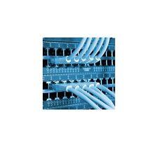 Jg228a jg228-61101 0231a1gc Hp X180 10g XFP LC módulo (Nuevo) Hp renovar con Warran