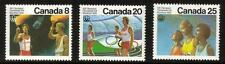 Canada MNH 1976 Olympic Games - Montreal, Canada