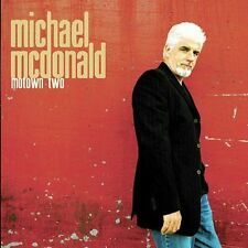 * MICHAEL MCDONALD - Motown Two