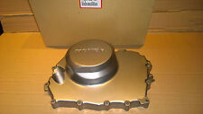 XL600V XL650V Transalp New Genuine Honda Clutch Case Engine Cover 11330-MS6-921