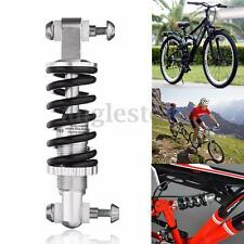 Mountain Bike MTB Bicycle Rear Suspension Shock Spring Absorber 450LBS/in 125mm