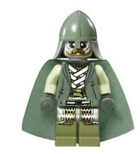 Soldier of the Dead Lord of the Rings Minifigure figure LOTR Hobbit