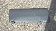 O/S SUNVISOR - REMOVED FROM 98 FORD IVECO 75-E-15 BREAKING FOR SPARES
