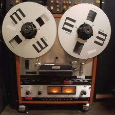 OTARI MX 5050 2/4 track Reel to Reel Stereo Tape Deck Recorder