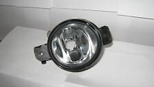 Nissan Micra Front Fog Light Lamp Drivers Side Offside 2003 Onwards K12 K13