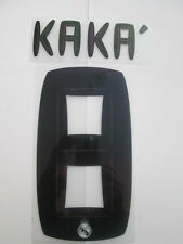 Kaka no 8 Real Madrid Home Football Shirt Name Set Kids Youth
