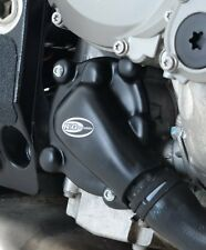 R&G Racing Right Hand Engine Case Water Pump Cover to fit BMW HP4