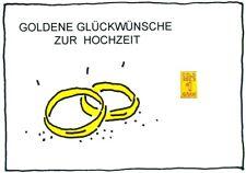 GOLDBARREN 1 GR. = 0,0648 Gramm - Hochzeit (Gold Hochzeitsgeschenk Goldhochzeit)