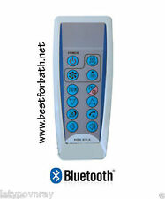 Remote Control MBK-811A. 3 Year Warranty.
