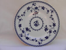 Royal Doulton YORKTOWN SIDE TEA PLATE 16.5cm TC1013, Excellent.