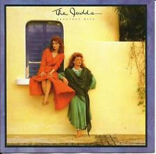 The Judds (Wynonna & Naomi): [Made in USA 1988] Greatest Hits        CD