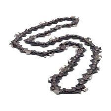 """New OEM 16"""" Husqvarna Chainsaw Chain H30 66DL .325 050 66DL Fits 435 445 346XP"""