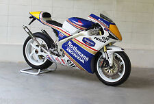 HONDA NSR250 MC28  GP-T STYLE FULL BODYKIT CARBON