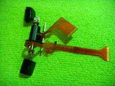 GENUINE PANASONIC DMC-FZ200 LCD RIBBON CABLE PARTS FOR REPAIR