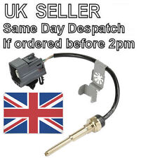 Ford Mondeo, Transit  Cylinder Head / Coolant Temperature Sensor - Made in EU