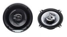 PIONEER TS-E1375 MAX POWER 130W 2 WAY SPEAKER 13CM