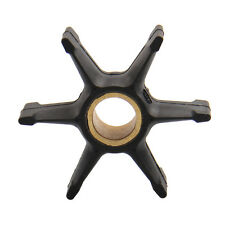Outboard Water Pump Impeller For Evinrude Johnson OMC 377230 / 777213 / 0377230