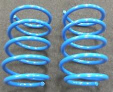 FRONT LOW COIL SPRINGS HOLDEN COMMODORE VE WAGON V6 & V8