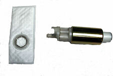 New In Tank Fuel Pump For Fiat Punto 188 Model 1.2 Petrol From 1999 to 2008