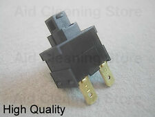 Dyson DC24 & DC25 Vacuum Cleaner Replacement Mains On / Off Switch A9881