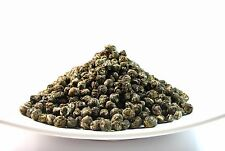 Top Grade Jasmine Green Tea  Jasmine Pearl  loose Leaf tea 1/2 LB