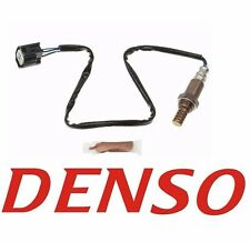 Oxygen Sensor Denso 2344798 For: 2002 2003 2004 - 2008 Jaguar X-Type 3.0L-V6