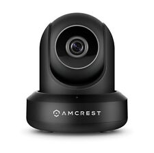 Amcrest IP2M-841B ProHD 1080P HD Wireless WiFi IP Home Netowrk Security Camera