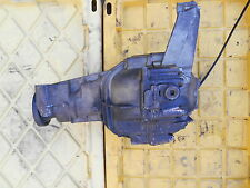 4460 310-009 2004 04 MERCEDES ML500 FRONT DIFFERENTIAL CARRIER ASSEMBLY #255U D
