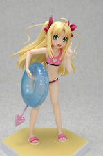 WAVE Beach Queens Astarotte Ygvar Figure anime Astarotte no Omocha!