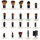 Makeup Brush Powder Foundation Blush Eyeshadow Eyeliner Lip Cosmetic Tool Set