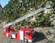 "RC Model Fire brigade TRUCK 45cm Fire engine ""Top Quality"" 87943A"