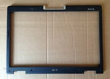 ACER Aspire 7000 9300 9301 9303 LCD Screen Display Front Bezel 60.4G923.005