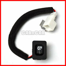 OEM KIA SPORTAGE STEERING WHEEL HEATED BUTTON SWITCH 1P WITH TRACKING 2011-2015.