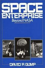 Space Enterprise: Beyond NASA