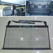 Car Trunk CARGO NET Brand New For Mercedes-Benz W469 G-class G63/G55/G550/G350