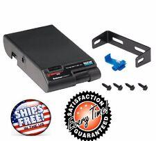 Tekonsha Brake Controller 9030c >> electric brake controller | eBay