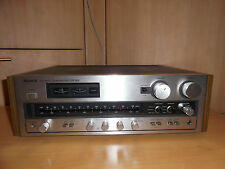 Sony Receiver STR-5800 Vintage 70er TOP