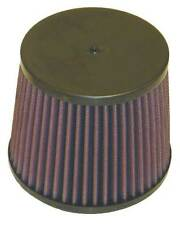 K&N AIR FILTER FOR HONDA TRX300 FOURTRAX 1988-1997 HA-3093