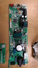 DAIKIN CONDIZIONATORE 5008869 PCB FO fcqg125 INDOOR principale PC Board-ec11091 (B)