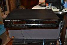 Pioneer Stereo Graphic Equalizer GR-777
