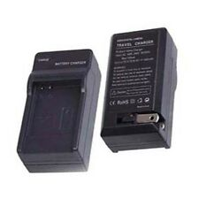 NB-4L NB4L Charger for Canon SD200 SD450 ELPH 310 HS 310HS IXUS 230 HS 230HS