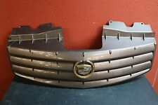 2003-2004-2005-2006-2007 CADILLAC CTS FRONT GRILLE