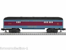 """Lionel The Polar Express """"Letters to Santa"""" Mail Car # 6-82498"""