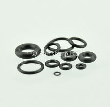 Veda / Master/Royalmax 0.2mm WD186 Airbrush Replacement O Ring / O-ring Kit