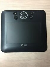 Wacom Bamboo Fun Digital Drawing Tablet CTE-450/K A22