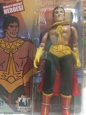 DC Super Friends Retro Action Figures 8-inch El Dorado