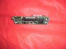 "LSI Logic SATA per Fibre Channel 3.5 ""Hard Drive Adapter NUOVO"