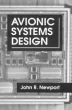 Avionic Systems Design-ExLibrary