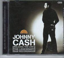 (ES133) Celtic World [Disc 1] - 2005 CD