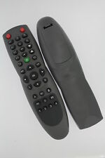 Replacement Remote Control for Hitachi CP-X1250